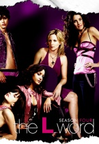 The L Word saison 4